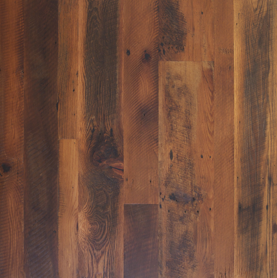 Reclaimed Flooring California: Please Take A Look At The Samples Provided Below